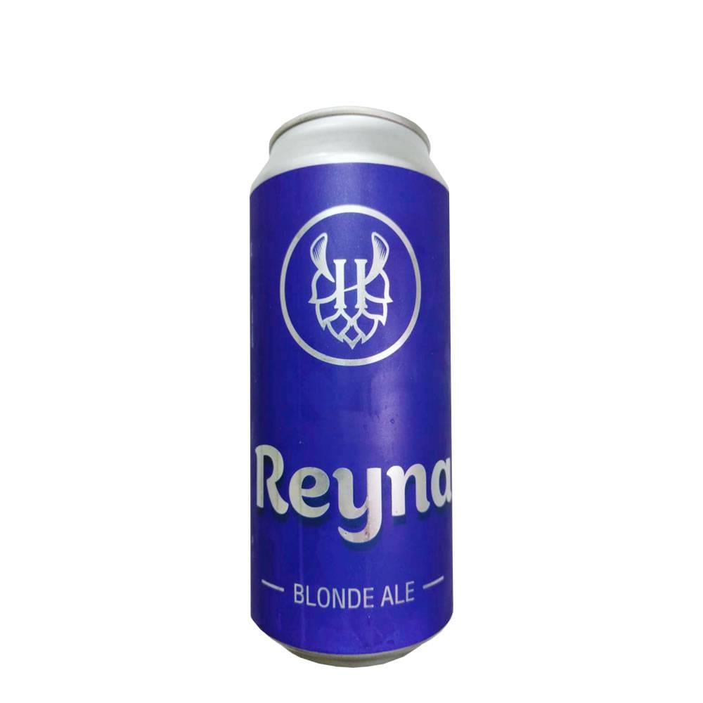 Cerveza Hornet Reyna