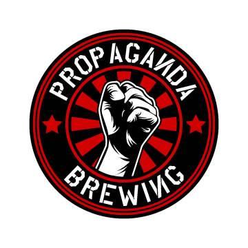 Cervecería Propaganda Brewing