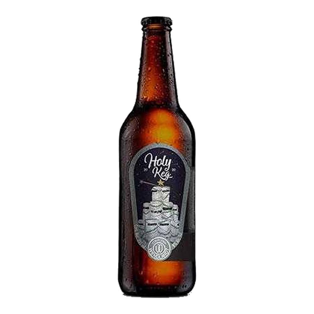 Cerveza Wendlandt Holy Keg
