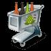 Cervexxa Cervezas artesanales y cervezas importadas