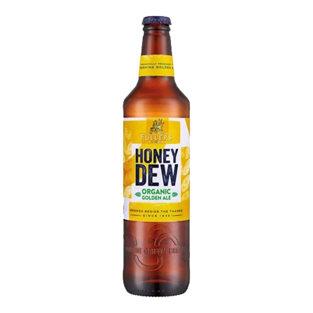 Cerveza Fuller´s Honey Dew