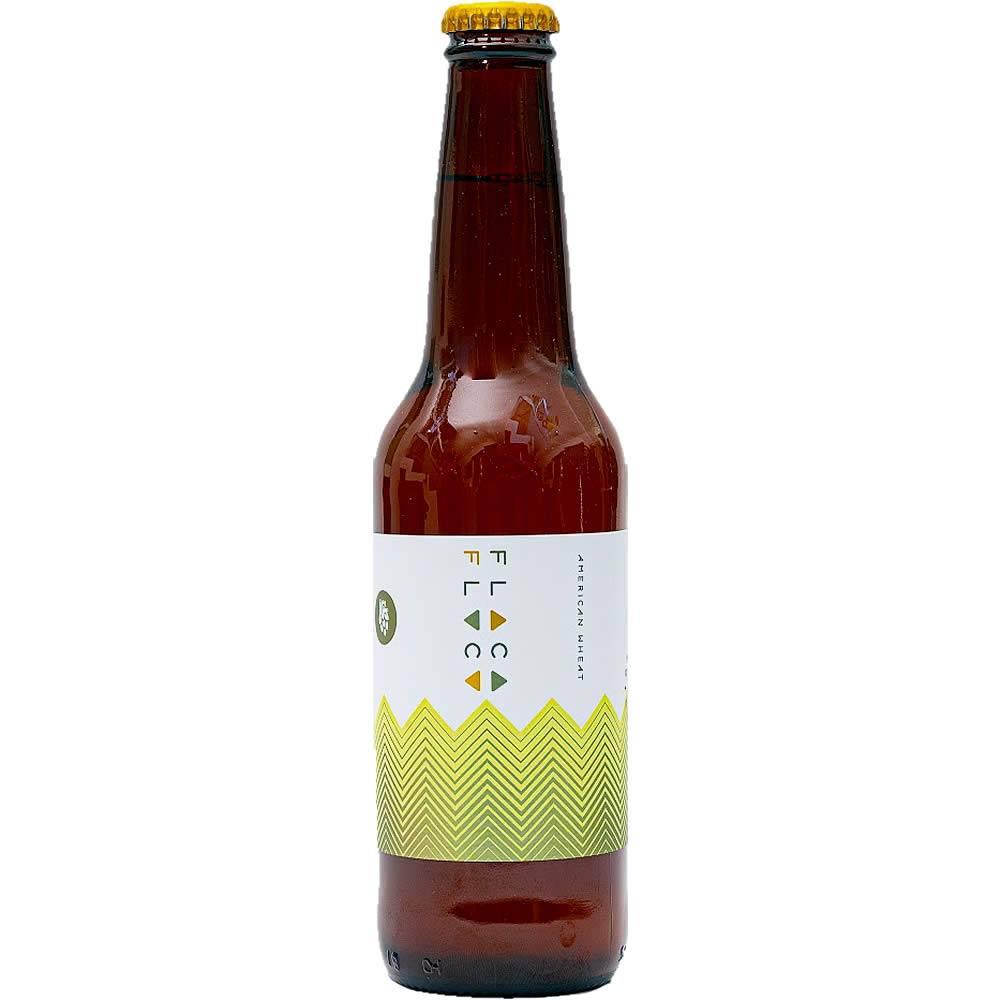 Cerveza Motor Cervecería Flaca Flaca