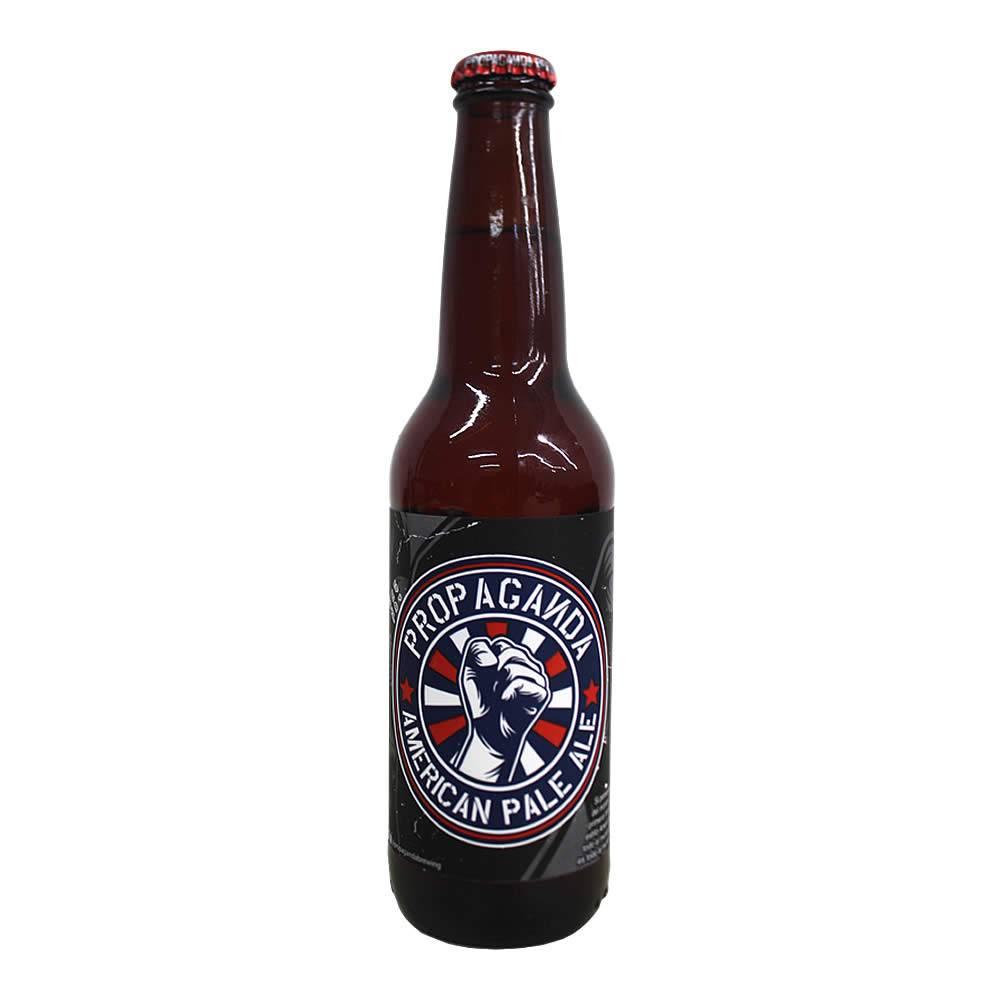 Cerveza Propaganda American Pale Ale