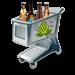 Cervexxa Cervezas artesanales e importadas
