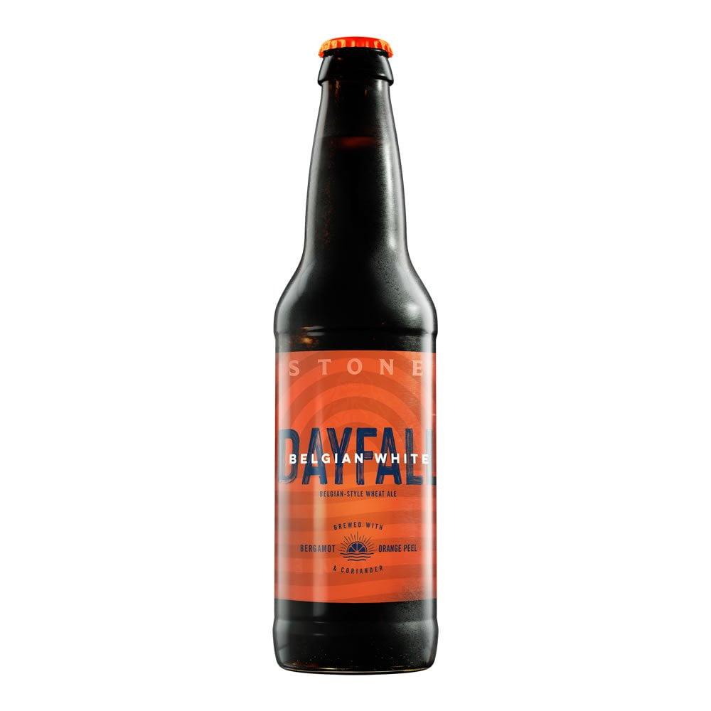 Cerveza Stone Dayfall