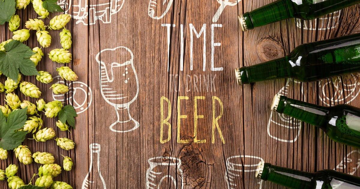 Copywriting para describir tu cerveza artesanal
